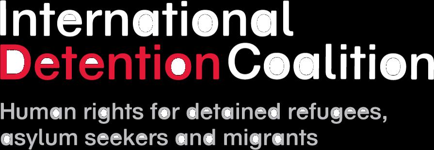 International Detention Coalition